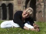 NEU Yoga mit Rita Heiderich ab sofort