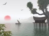 Neustart ab November: Qigong in Nossen