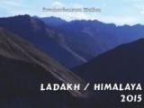 Ladakh Foto-Kalender 2015