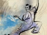 Neuer Tai Chi Kurs